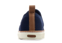 Gant Cipő Bari 4