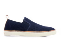 Gant Topánky Bari 5