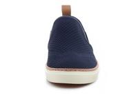 Gant Cipele Bari 6