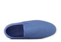 Gant Cipő Frank 2