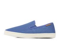 Gant Cipő Frank 3