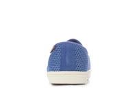 Gant Cipő Frank 4