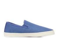 Gant Cipő Frank 5