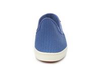 Gant Cipő Frank 6