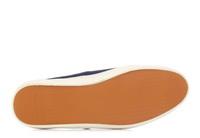 Gant Cipő Frank 1