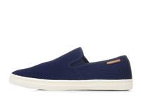 Gant Cipele Frank 3