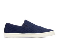 Gant Cipele Frank 5