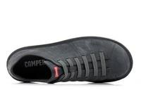 Camper Cipő Beetle 2