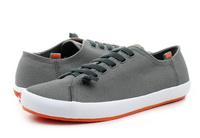 Camper-Pantofi-Peu Rambla Vulcanizado