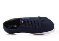 Camper Cipő Peu Rambla Vulcanizado 2