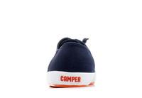 Camper Cipő Peu Rambla Vulcanizado 4