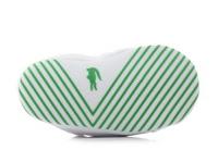 Lacoste Pantofi L.12.12 1