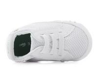 Lacoste Pantofi L.12.12 2