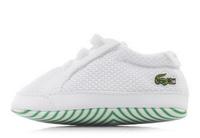 Lacoste Pantofi L.12.12 3