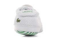 Lacoste Pantofi L.12.12 4