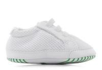 Lacoste Pantofi L.12.12 5