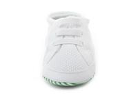 Lacoste Pantofi L.12.12 6