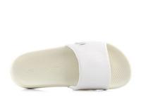 Lacoste Slippers Croco Slide 2