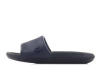 Lacoste Slippers Croco Slide 3