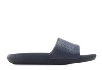 Lacoste Slippers Croco Slide 5