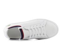Lacoste Pantofi La Piquee 2