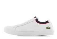 Lacoste Pantofi La Piquee 3