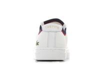 Lacoste Pantofi La Piquee 4