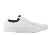 Lacoste Pantofi La Piquee 5