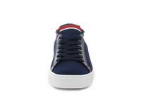 Lacoste Pantofi La Piquee 6