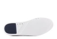 Lacoste Cipő L.ydro 1