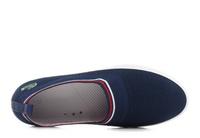 Lacoste Cipő L.ydro 2