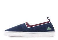 Lacoste Cipő L.ydro 3