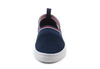 Lacoste Cipő L.ydro 6