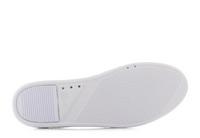 Lacoste Pantofi L.ydro 1