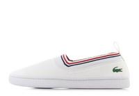 Lacoste Pantofi L.ydro 3
