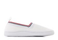 Lacoste Pantofi L.ydro 5
