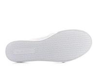 Lacoste Cipele Marice Plus Grand 1