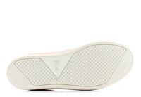 Lacoste Cipő Straightset 1
