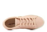 Lacoste Cipő Straightset 2