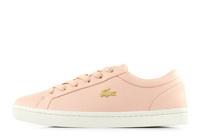 Lacoste Cipő Straightset 3
