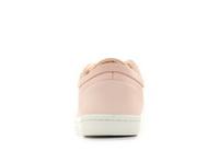 Lacoste Cipő Straightset 4