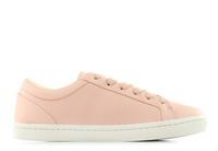 Lacoste Cipő Straightset 5