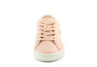 Lacoste Cipő Straightset 6