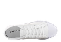 Lacoste Cipő Ziane Plus Grand 2