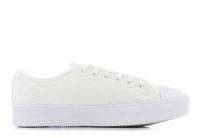 Lacoste Cipő Ziane Plus Grand 5