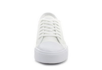 Lacoste Cipő Ziane Plus Grand 6