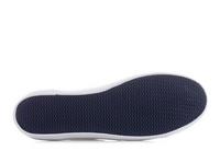 Lacoste Patike Ziane Sneaker 1