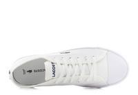 Lacoste Patike Ziane Sneaker 2