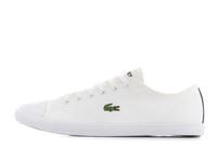 Lacoste Patike Ziane Sneaker 3