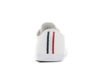 Lacoste Patike Ziane Sneaker 4